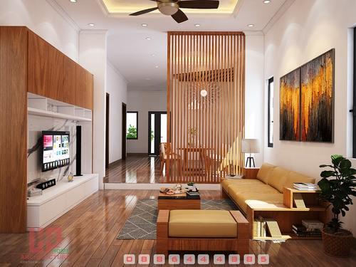 Cách tính chi phí xây dựng thiết kế nhà cấp 4                                     Xem thêm:                                      #ch... via Nhà đẹp UPHOME