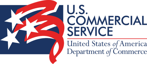 Ready to Export? Try U.S. Trade Administration Virtual Servi... via Ken Larson