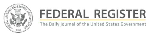 DOD Releases Interim Cybersecurity Rule                                                                          The Defense Departm... via Ken Larson