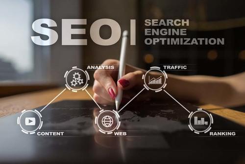 Die beste SEO Agentur finden. Der umfangreiche Ratgeber via SEO Organic
