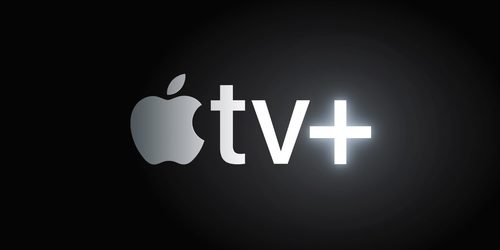 Free Year of Apple TV+ is Going to End Soon for the First Su... via Alice John