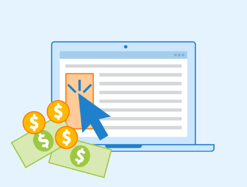 Novel Web Creation one of the Best  pay per click (PPC) serv... via Nisha Jain