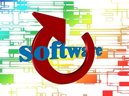 Best Online Booking And Scheduling Software