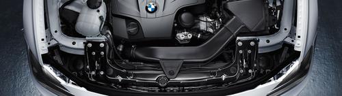Get BMW Repair Service At JM Automotive via JM Automotive