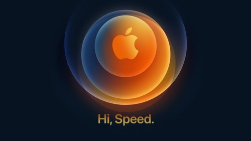 Next Step of Apple's Product and Future Plans