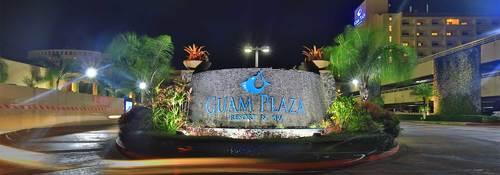 Compare & Save Guam Hotel Deals – Guam Plaza via Guam Plaza