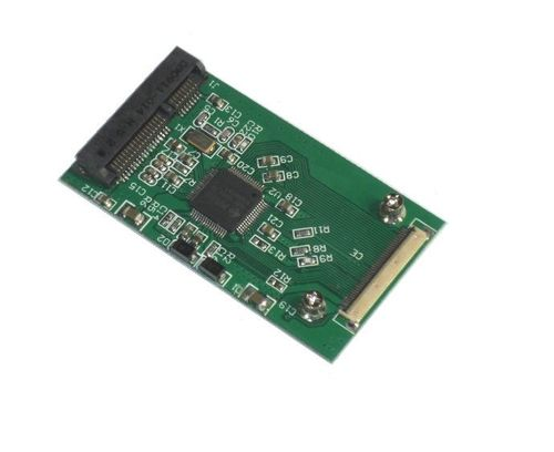 High-Quality Computer Accessories At Wholesale Online                                                                          Premi... via Eproductsolutions