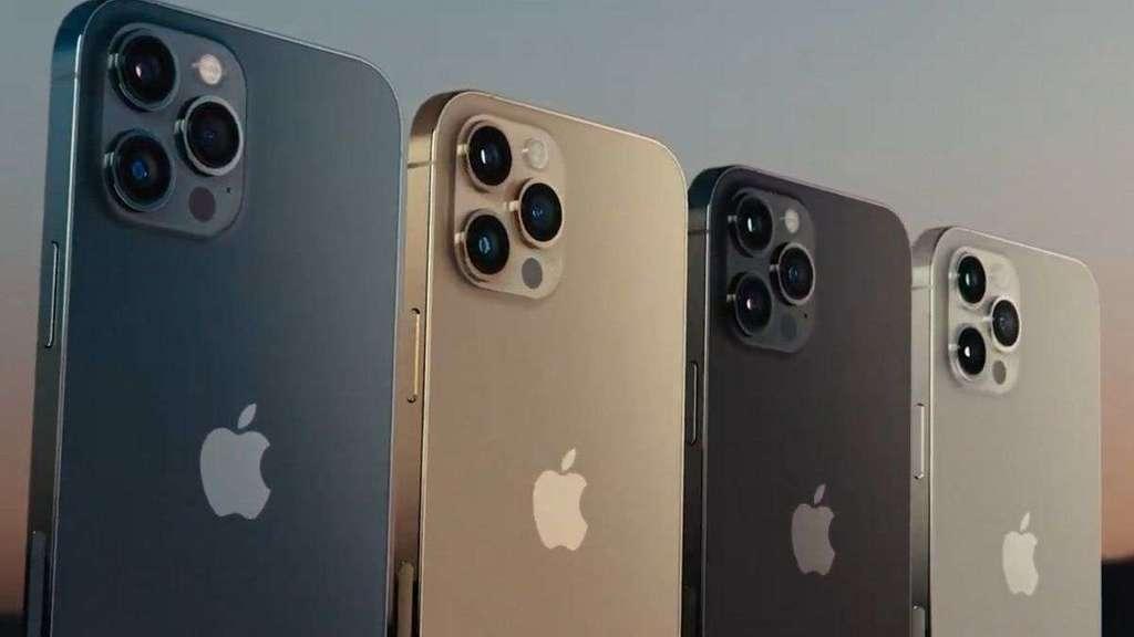 Apple i#AppleiPhone12,                                         Source :-                                                                                          Phone 12: Specific... via Bobby clarke