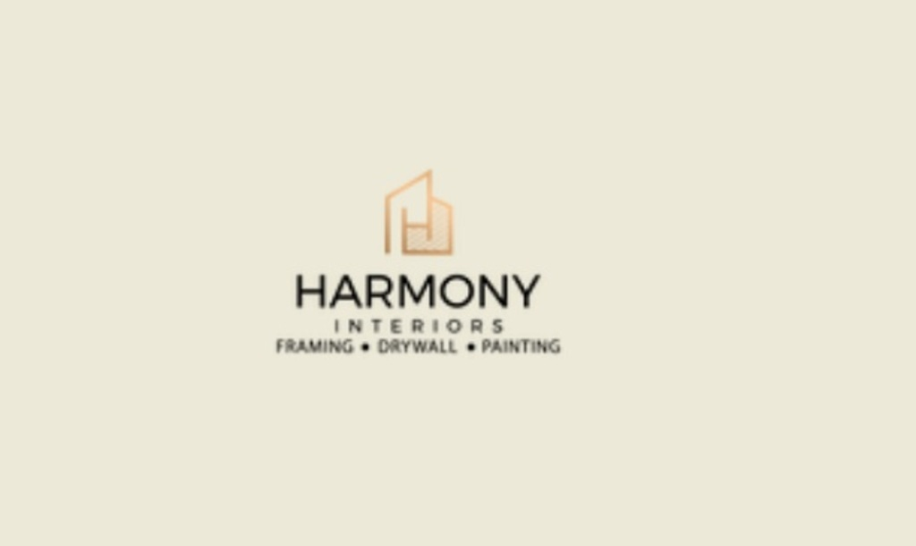 Orlando Drywall & Painting has been in operation for the las... via yanic
