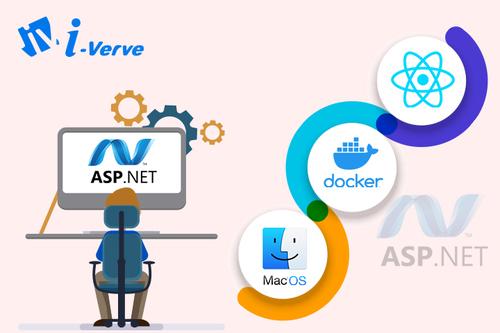 Build Your Very Own Full-Stack  Web Developmental Environmen... via i-Verve Inc - Ecommerce Development Company