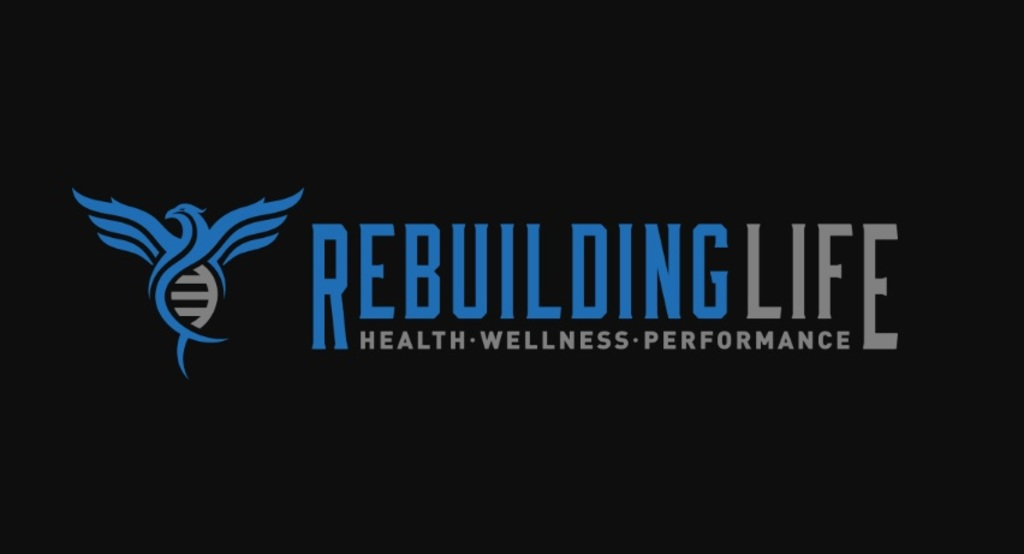 Here at Rebuilding Life, we offer Testosterone injections an... via yanic