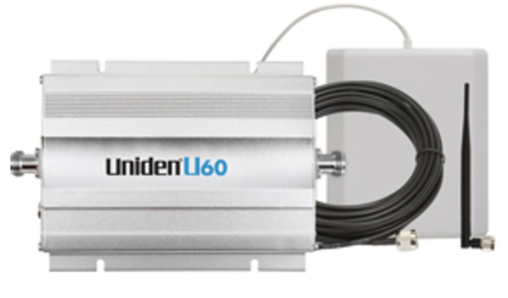 Finest quality Amplifier Vancouver via Liquidsound