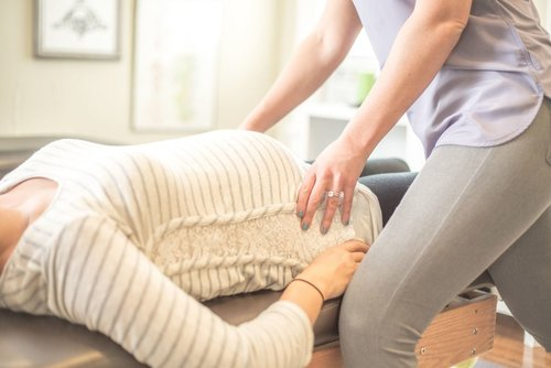 Contact Now for Pregnancy Chiropractor Michigan via Jack Wilson