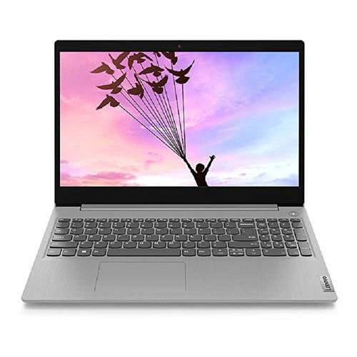 Best Lenovo Laptops in 2020                                                                          Lenovo is one of the most famou... via Alice John