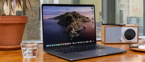 Best Apple Laptops You Can Buy                                         #Apple ,#Laptops,                                         Source :- via Bobby clarke