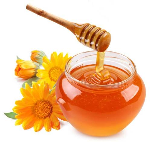 Honey is also Natural Remedies for Achalasia Taking honey be... via Natural Herbs Clinic