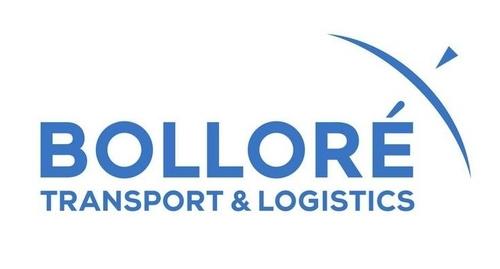 Bollore Logistics, Transport Intelligence publish report on future of freight forwarding post pandemic   Logistics