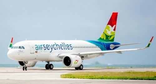 This holiday season, Air Seychelles will fly to Maldives   Aviation