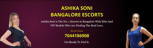 Ashika Soni's COVER_UPDATE via Ashika Soni