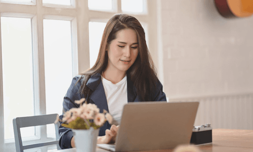 4 Best Dropbox Alternatives to Try in 2020 - Solution Suggest
