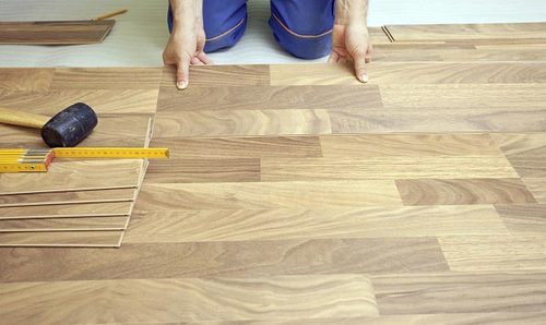 10 Best Replacement Flooring for RV Reviewed & Rated 2020