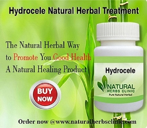 Try Natural Remedies for Hydrocele to Decrease the Testicle ... via Natural Herbs Clinic