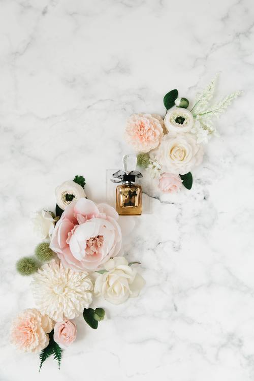 Perfume Suppliers | Perfume Manufacturers | Agilex Fragrance... via Agilex Fragrances