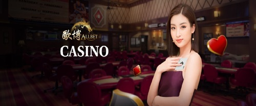 Excessive Payouts In The Best Online Casino Malaysia