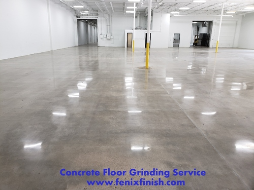 Hire flooring experts of FenixFinish for floor and tile remo... via andrewstanley