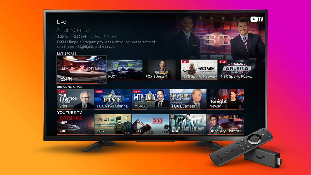 3 Best Roku TV You Can Buy Today                                         A Roku TV allows you to acc... via Bobby clarke