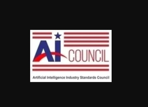 AI Course at a glance - All the courses are delivered by tra... via yanic