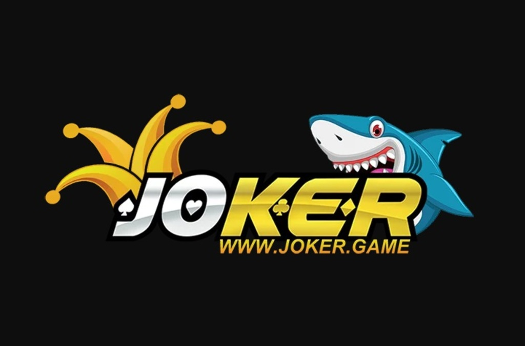 JOKER GAMING สล็อตออนไลน์ เกมสล็อต เกมยิงปลา โจ๊กเกอร์ JOKER... via Thomas Shaw
