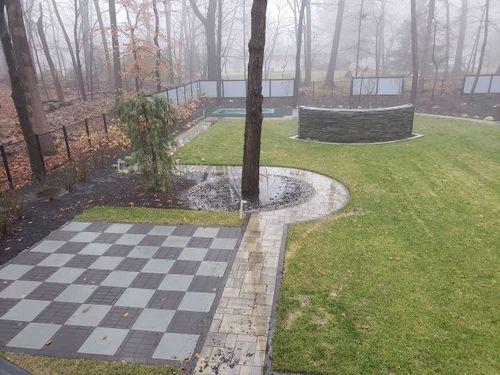 Advantages of Approaching Landscape Designers