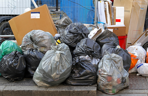An Easy Guide For Making Junk Cleanout at Essex County Eco- Friendly