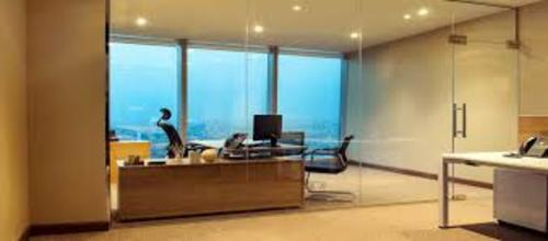 Importance Of Fully Furnished Office In Dubai                                                                          Read More:                                                                           ... via UBL Group