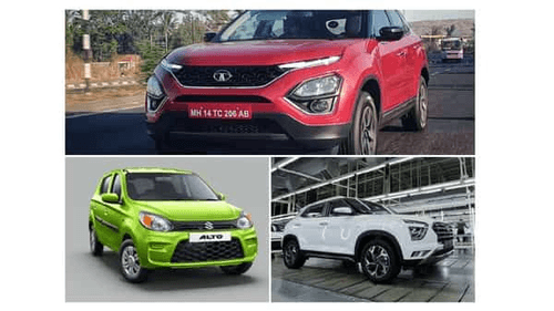 Top Diwali offers on cars: Five vehicles with great deals this season