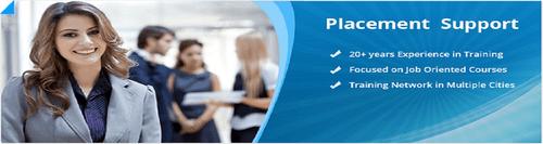 SAP BASIS Training in Noida