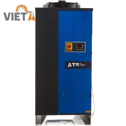 Báo giá Máy sấy khí ATS DGO 1800    Thiết bị Việt Á