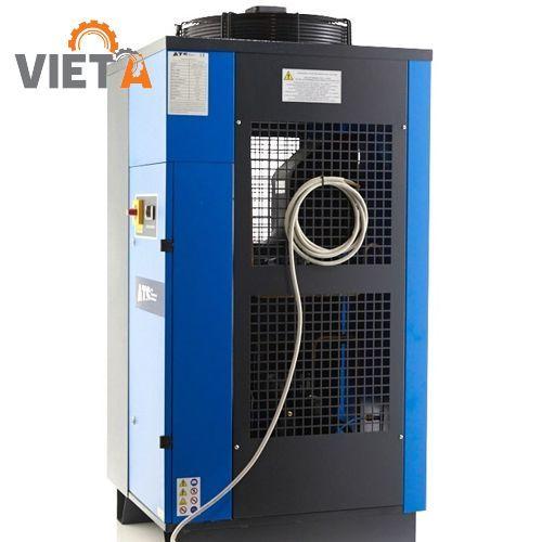 Đại lý máy sấy khí ATS DGO 2400 chính hãng    Thiết bị Việt Á