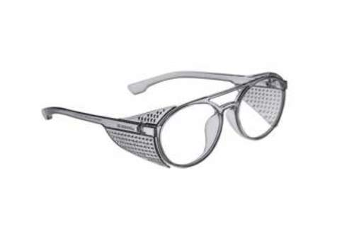 Safety glasses for children via Safety Lens
