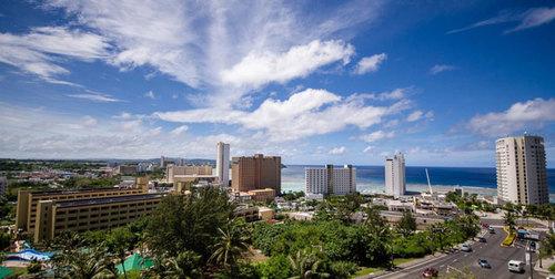 Best Real Estate Services   Hire Top Guam Realtor - Roma Bas... via Roam Guam Realtor