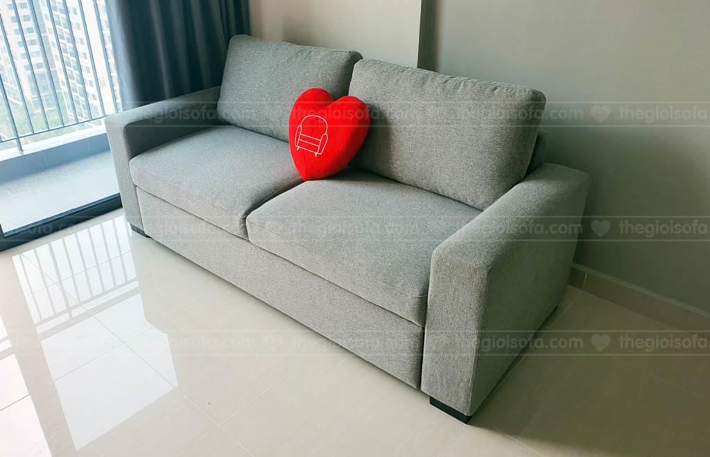 sofa da thật via thegioisofa