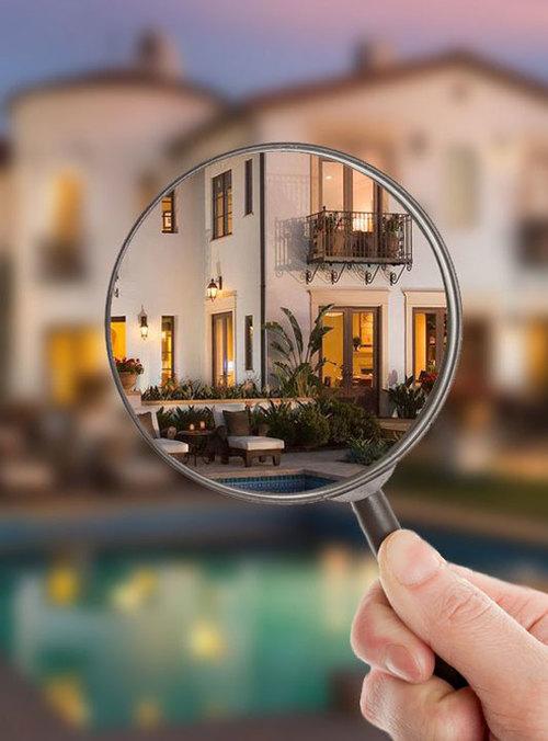 Affordable Guam Homes and Apartment for Rent – Roma Basu via Roam Guam Realtor