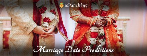 Love Marriage Predictions by Date of Birth and Numerology                                         Lo... via Jaden clark