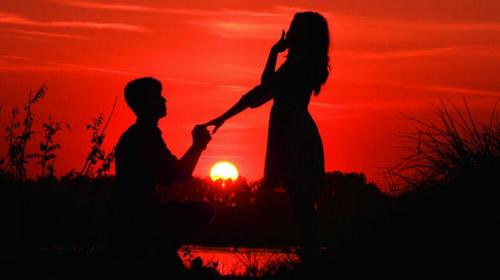 👉 बिन देखे प्यार ❤ एक सच्ची लव स्टोरी विजयपुर गांव में एक ल... via Sex Power Tablet
