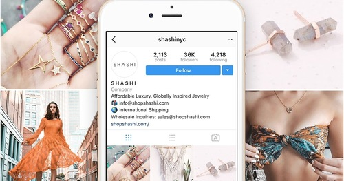 Find Relevant Influencers for your Brand with These Awesome Tips