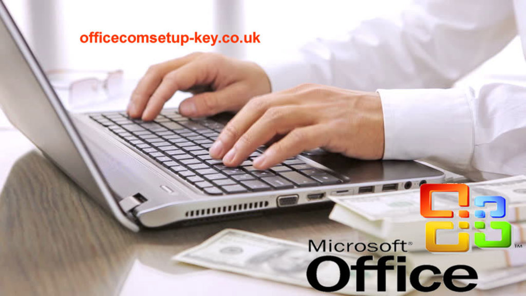 office . com /setup – Activate Office Product Key – Office .... via Thomas Shaw