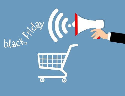 Startup Universal | 10 Top SaaS Software Black Friday Deals