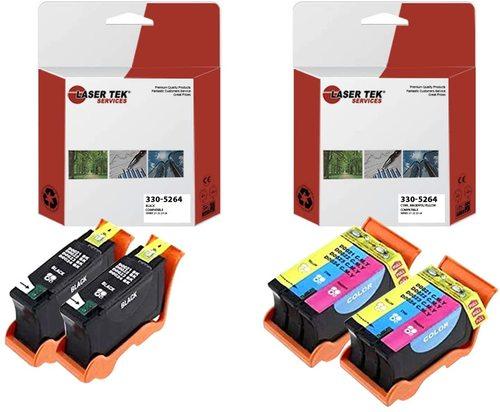 Advantages of Buying Printer Cartridges Online!