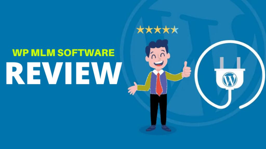 WP MLM Software Review via Infinite MLM Software